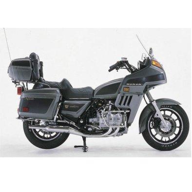 GL 1200 Limited Edition Gw0012