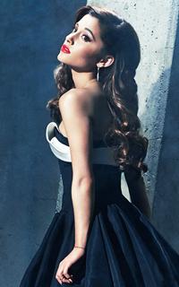 Reflet de ton âme Ariana10