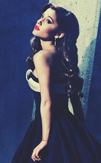 Reflet de ton âme Ariana13