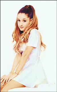Reflet de ton âme Ariana20