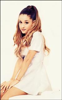 Reflet de ton âme Ariana22