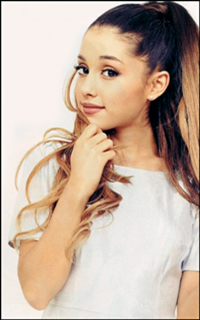 Reflet de ton âme Ariana26