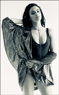 Reflet de ton âme Camila10