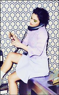 Reflet de ton âme Camila20