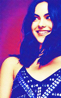 Reflet de ton âme Camila29