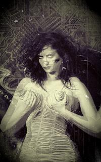 Reflet de ton âme Eva-gr14
