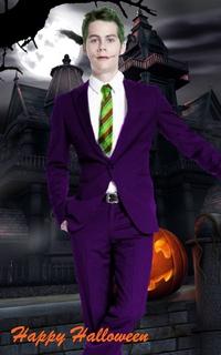 Reflet de ton âme Joker_10