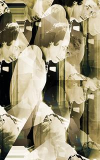Reflet de ton âme Kinopo22