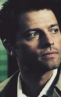 Reflet de ton âme Misha-24