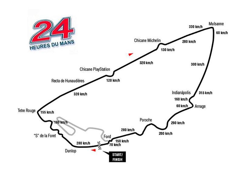 Copa Porsche 962 - GP de Le Mans (07/05/2018) 24-hor10