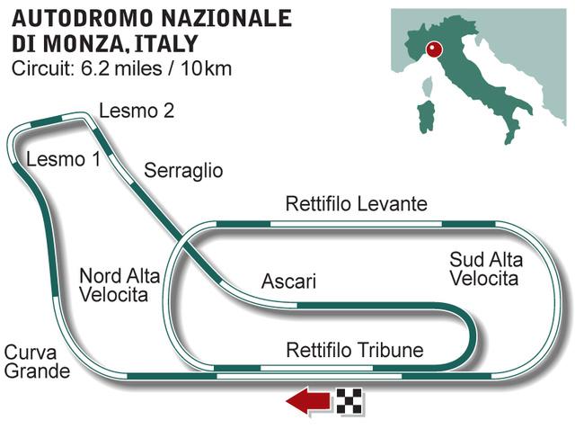 Copa Porsche 962 - GP de Monza (09/04/2018) Autodr11