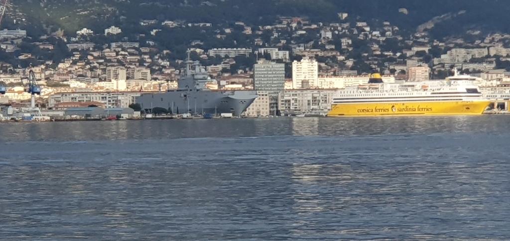 rade de Toulon 29 et 30 décembre 2019 20191216