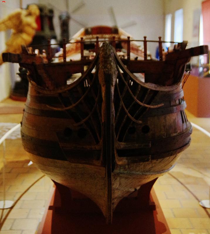 Embarquez à bord du Royal en 1720 Imgp5126