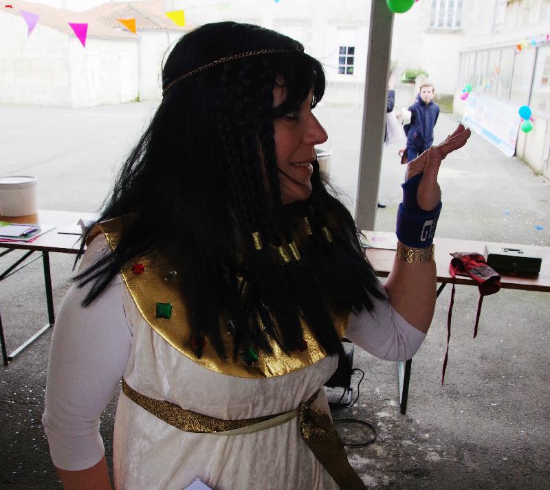 Carnaval à Echillais Imgp5311