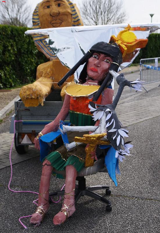 Carnaval à Echillais Imgp5313
