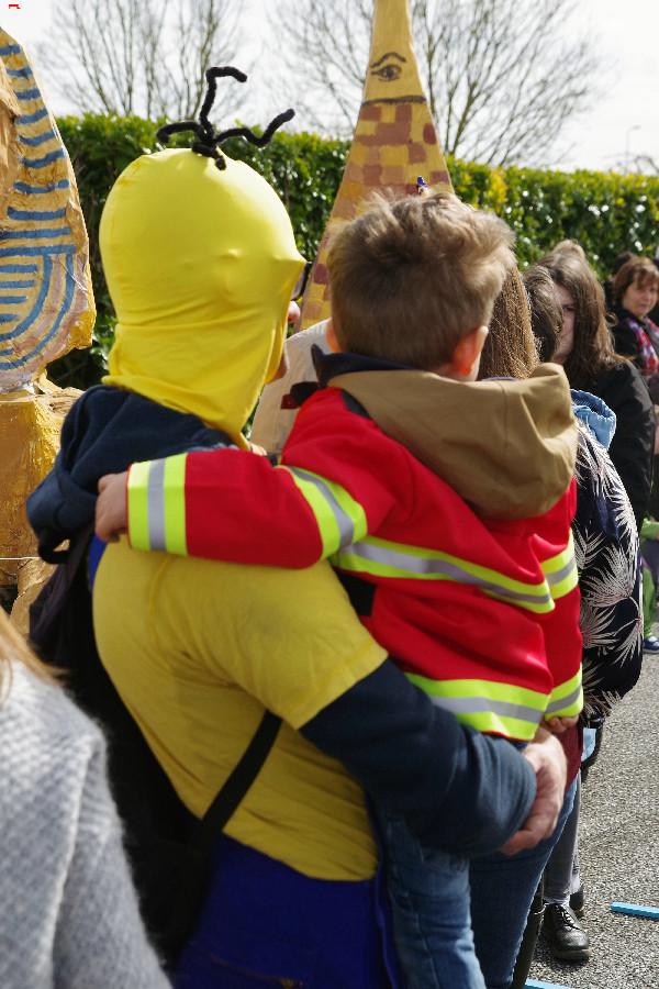 Carnaval à Echillais Imgp5315