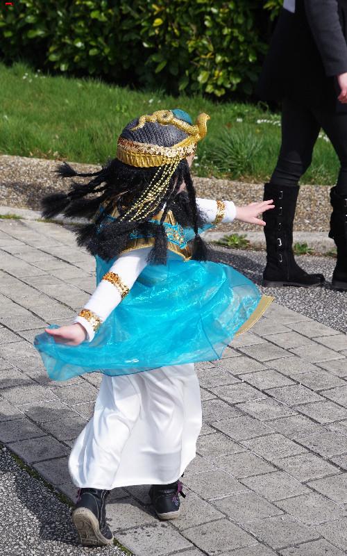 Carnaval à Echillais Imgp5318