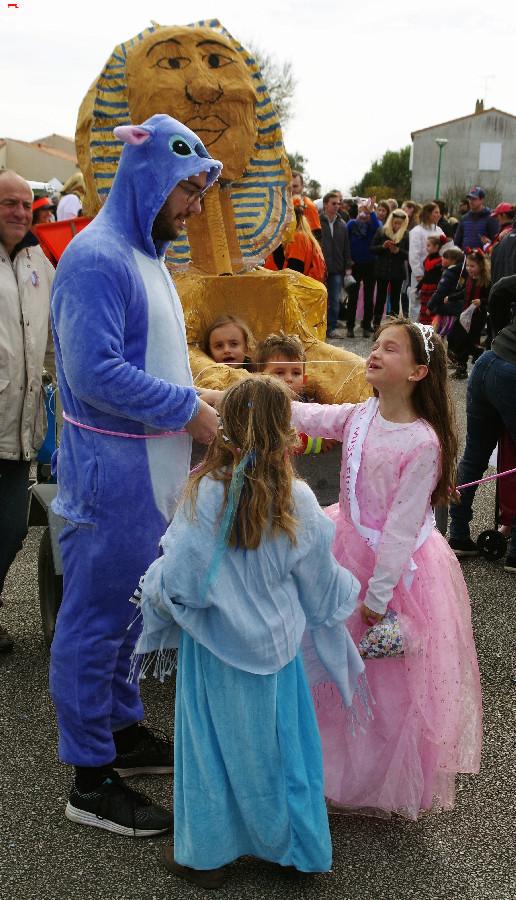 Carnaval à Echillais Imgp5330