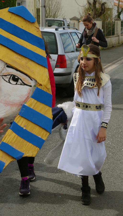 Carnaval à Echillais Imgp5412