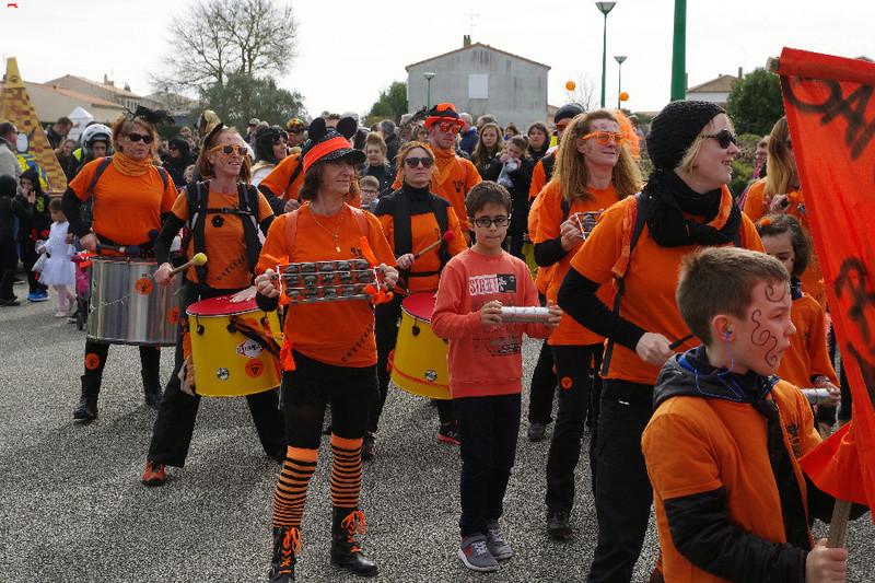 Carnaval à Echillais Imgp5413