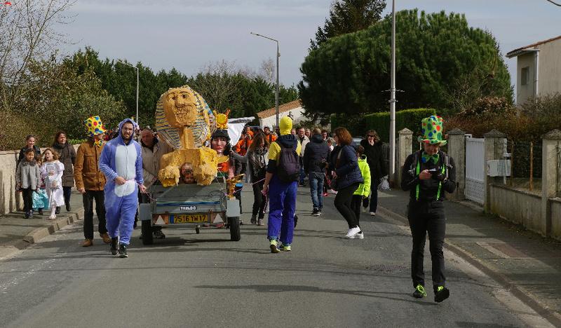 Carnaval à Echillais Imgp5414