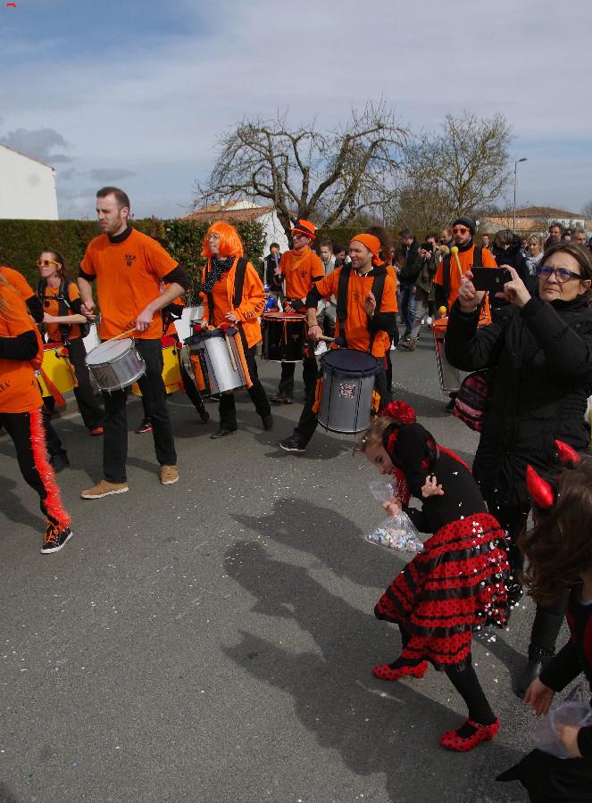 Carnaval à Echillais Imgp5415