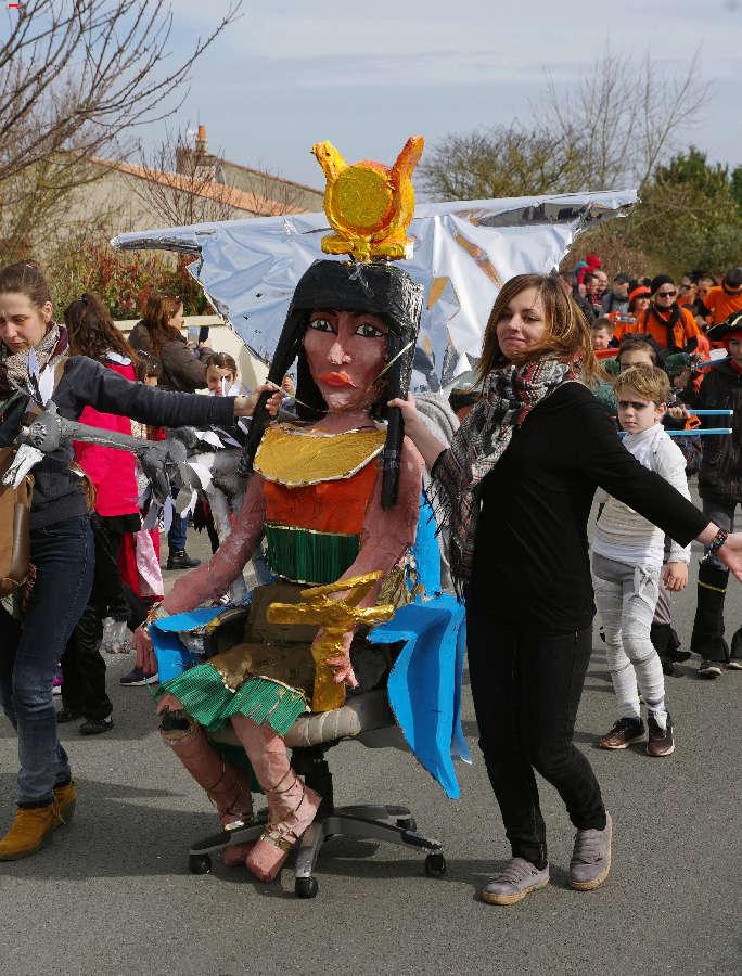 Carnaval à Echillais Imgp5417