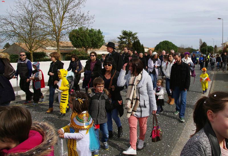 Carnaval à Echillais Imgp5418