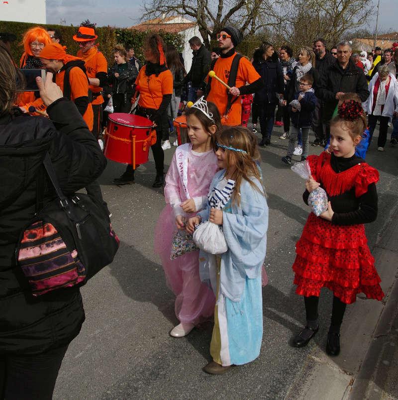 Carnaval à Echillais Imgp5419