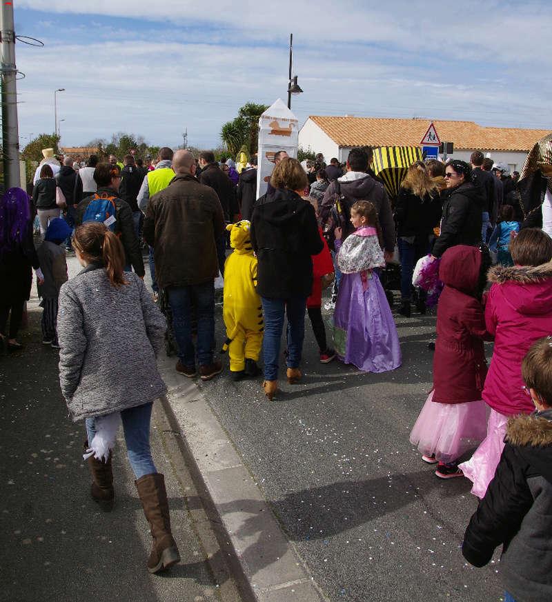 Carnaval à Echillais Imgp5420