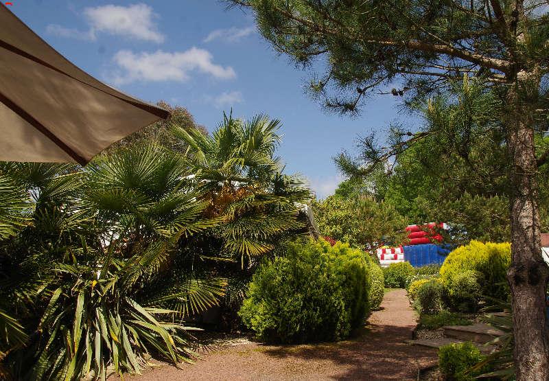 Parc Animalier de la Ferme de Magné, toujours plus beau ! Imgp8310