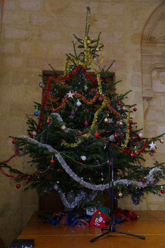 Et si Noël c'était le Palais ! Imgp8827