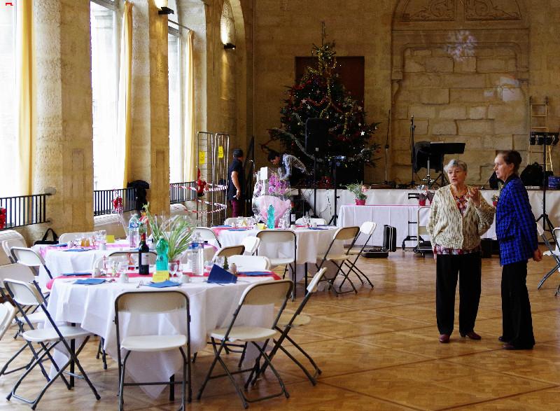 Et si Noël c'était le Palais ! Imgp8835