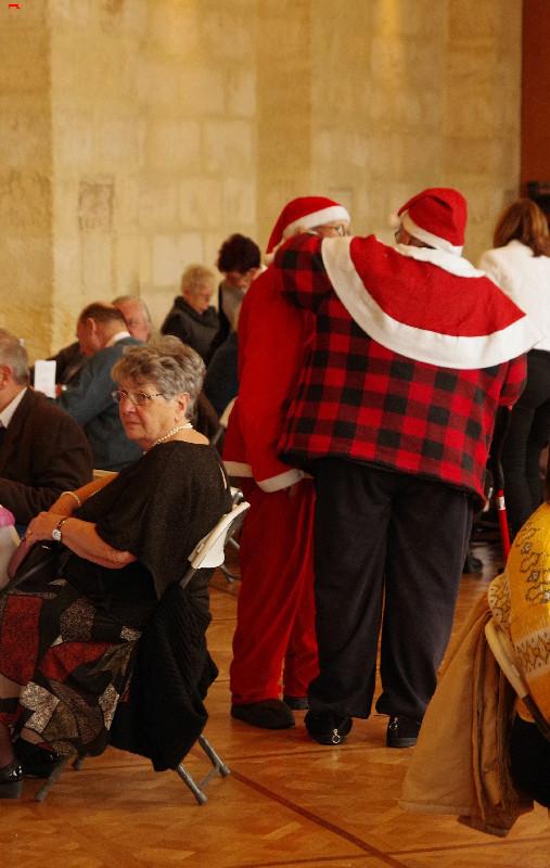 Et si Noël c'était le Palais ! Imgp9111