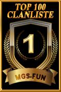 Awards  Gewinner Dezember 2017 Mgs-fu11