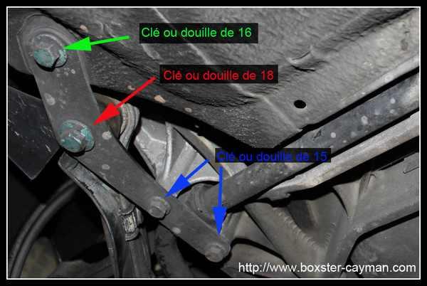 [Tuto] Remplacement des paliers de barre stabilisatrice avant - Page 2 412
