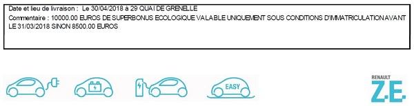 Bénéficier du bonus reprise vieux diesel - Page 2 Bon_de10