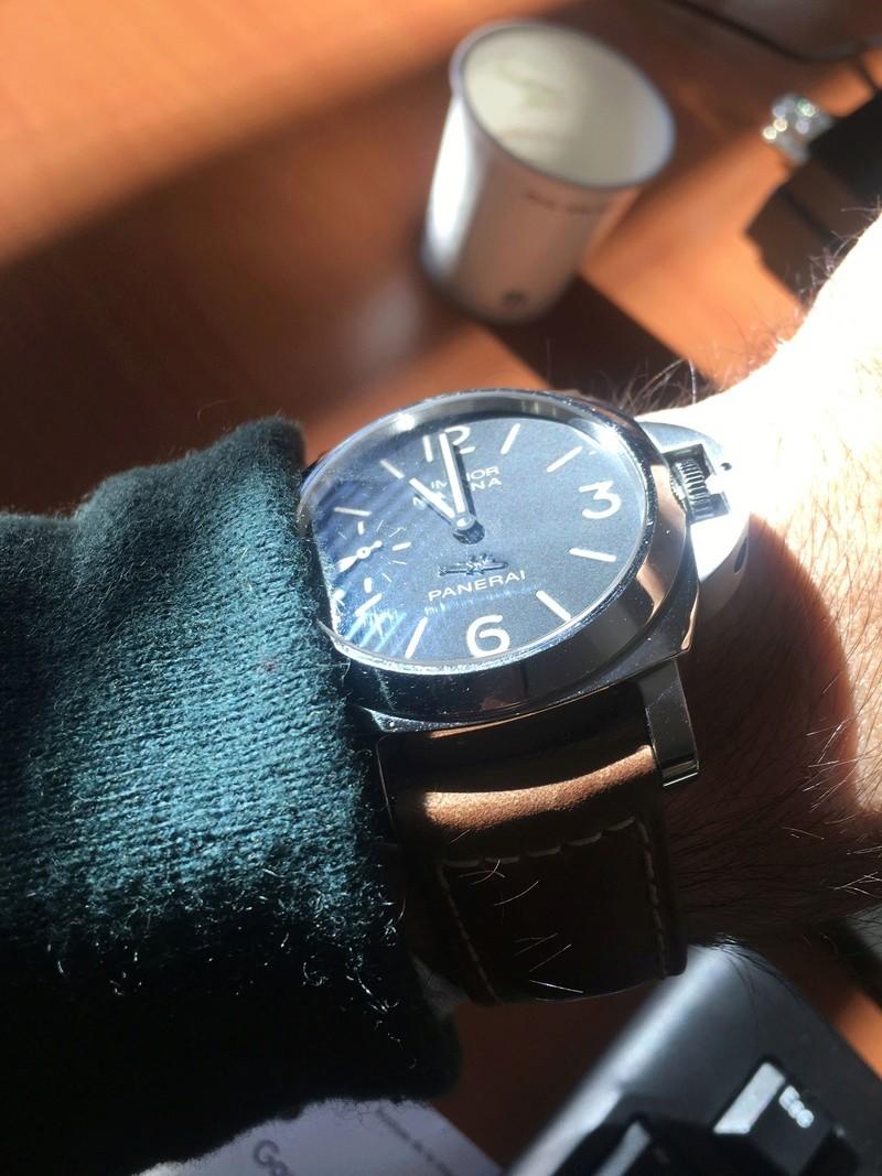 La montre du vendredi 17 novembre 2017 Img_3210