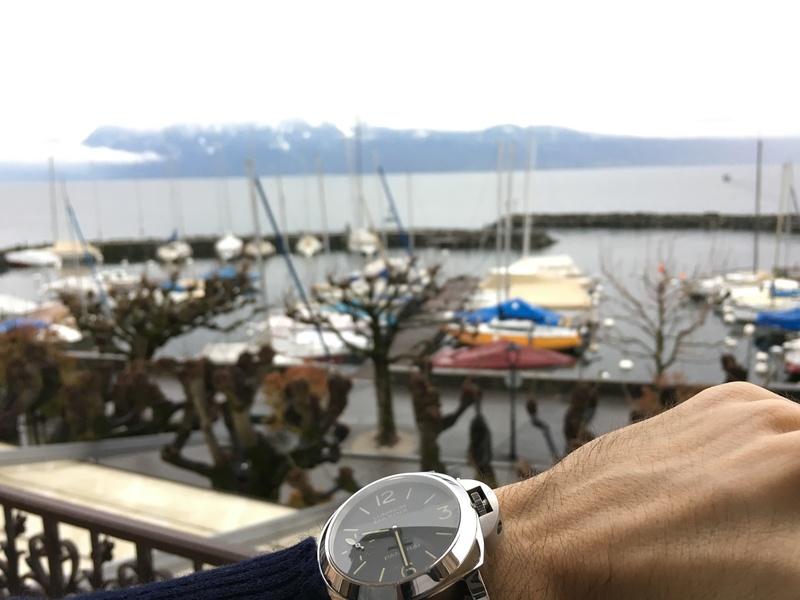 La montre du vendredi 29 décembre 2017 Img_3710