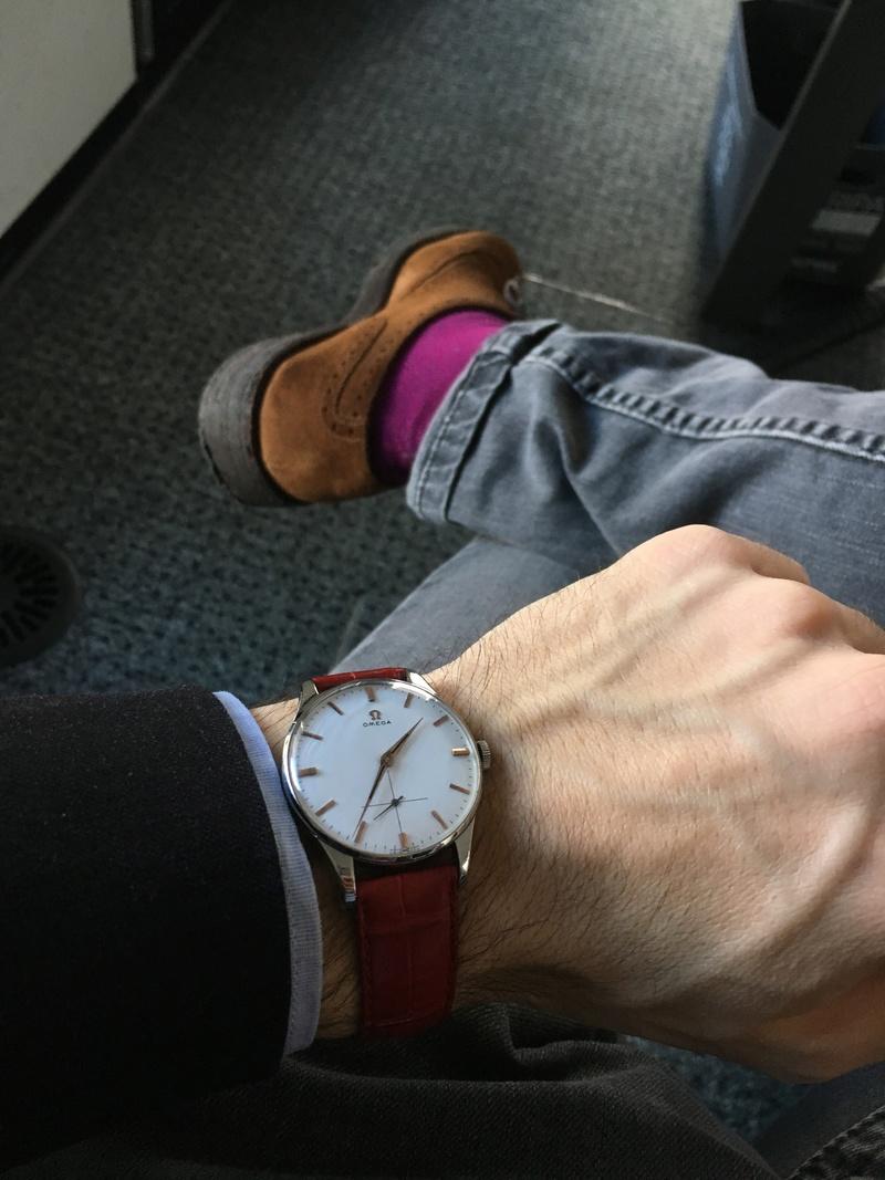 La montre du vendredi 12 janvier 2018 Img_4012
