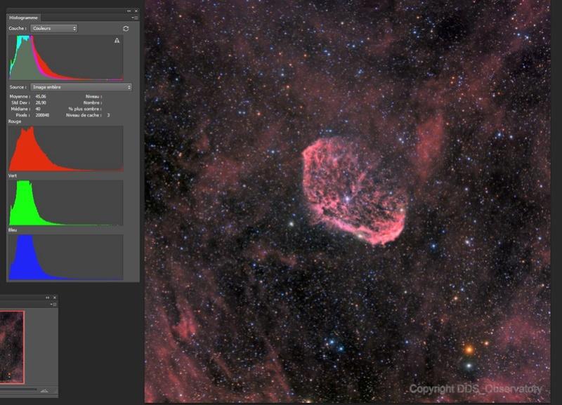 seconde image d'Espagne - NGC 6888 Croiss10