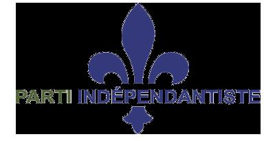 Le Grenos Logo_p10