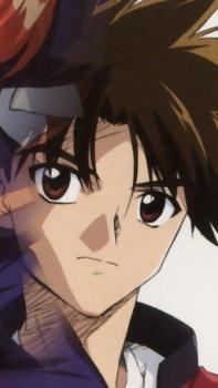 (Fandub)anime kono minikuku mo utsukushii sekai ( 4492210