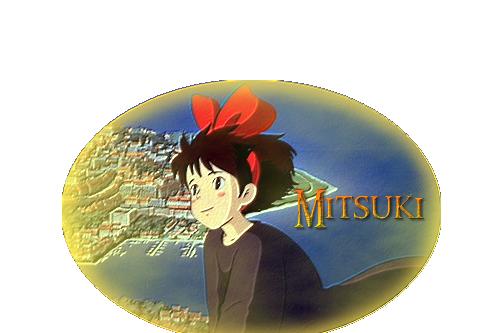 Kimi wo nosete (le château dans le ciel) - Page 2 Mitsuk10