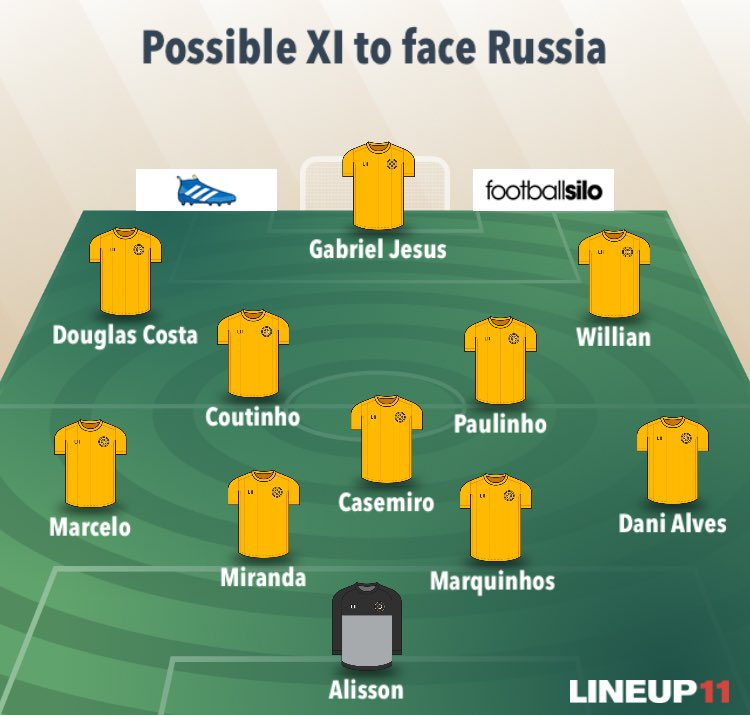 Brazil National Team - Page 19 Dyv2gf10