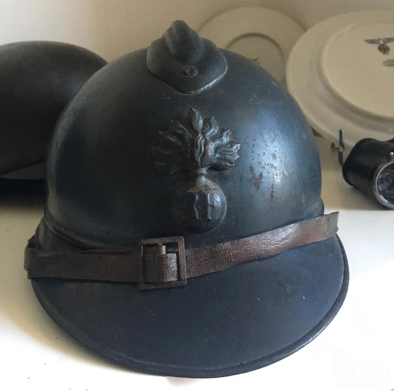 Un beau casque Adrian nominatif (+Du nouveau ! ) Img_3020