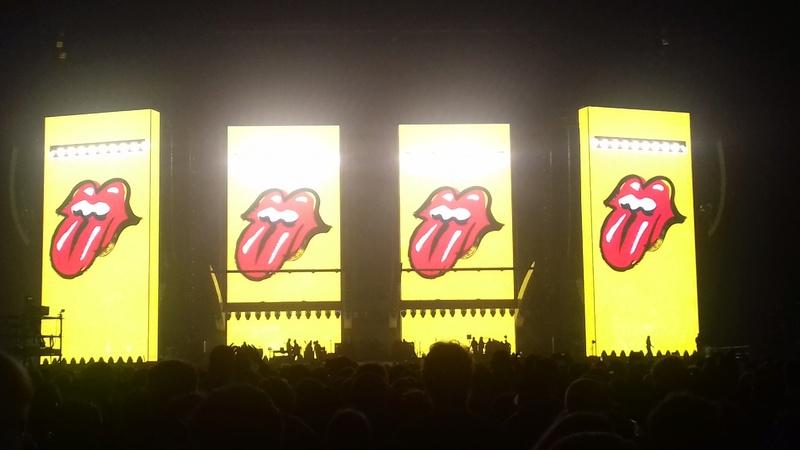 Rolling Stones 20171010