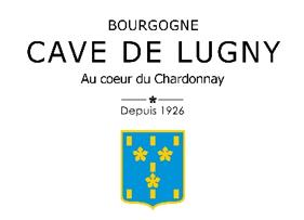 Vinification sans sulfite à la Cave de Lugny pour le Mâcon-Péronne En Chassigny 2016  Logo-c11