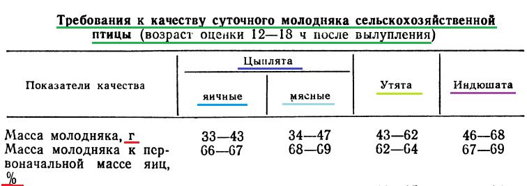 Советы новичку о курочках! - Страница 4 Image_47