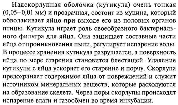 Советы новичку о курочках! - Страница 5 Image_91